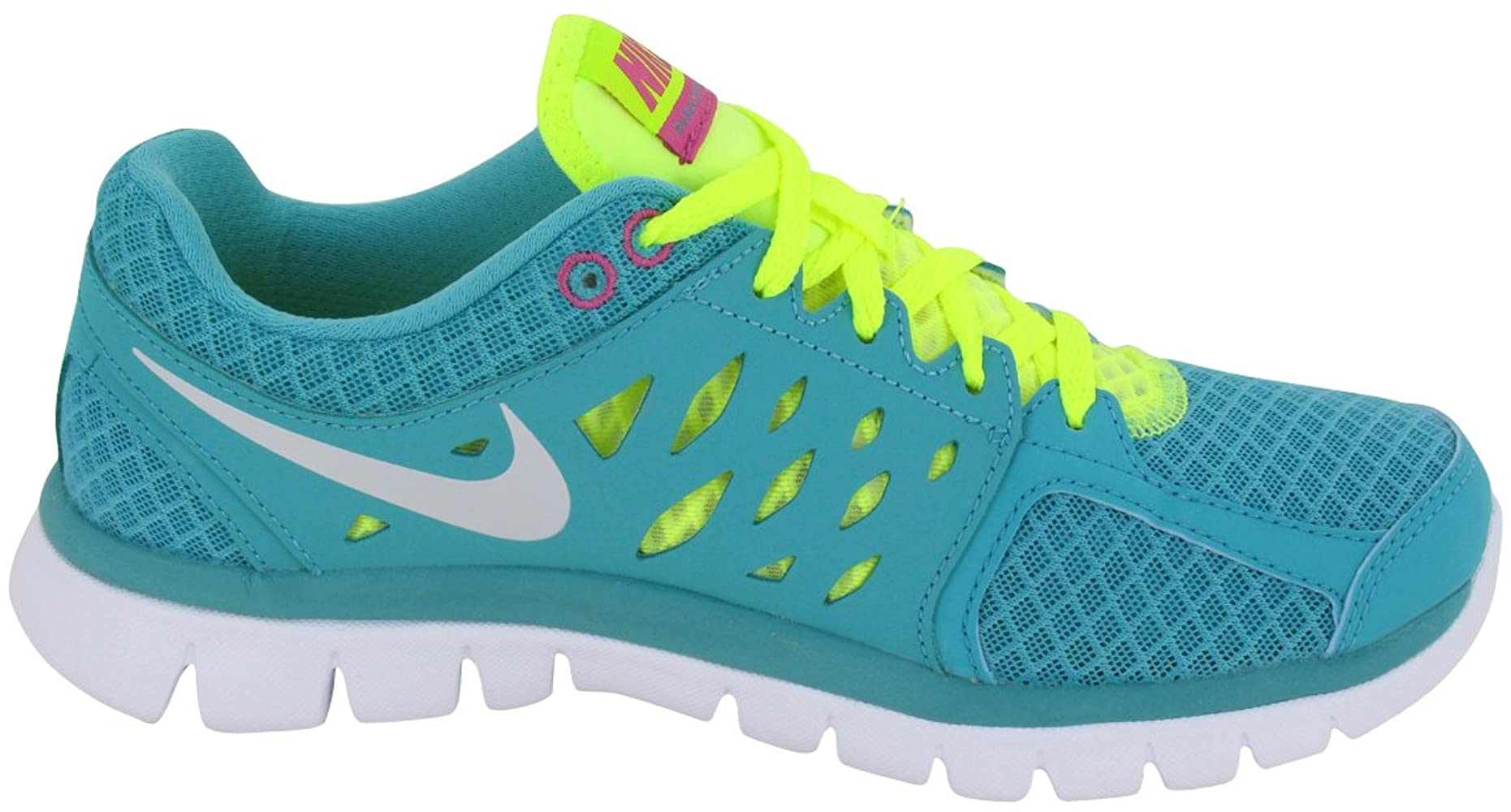 Nike Flex Run Sneakers
